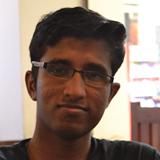Laknath Semage